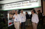 El Gobierno pide evaluar crisis en Nicaragua con Carta Democrática de OEA