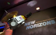 New Horizons, cerca de sobrevolar el objeto celeste más lejano explorado