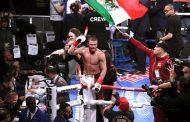 El boxeo latinoamericano inicia bien y promete mejorar aún en 2019