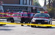 Acusan a indocumentado de asesinar con malicia a policía de California