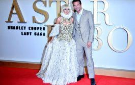 """""""A Star is Born"""" y """"Vice"""", entre las favoritas para los Globos de Oro"""