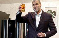 Crean una máquina para elaborar cerveza en casa usando cápsulas