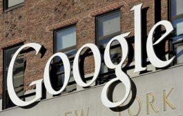Acusan a junta de la matriz de Google de encubrir denuncias por acoso sexual