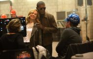 Samuel L. Jackson dice que Captain Marvel impactará tanto como Black Panther