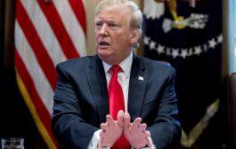 Trump, el pago del muro y México