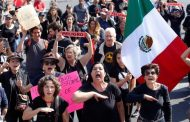 Presidente de México acusa sexto sabotaje a ductos de Pemex