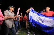 Gobierno mexicano respetará los derechos humanos de nueva caravana migrante