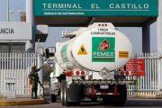 Pemex, en la cuerda floja y expectante ante promesas de López Obrador