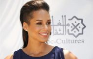 Alicia Keys será la presentadora de la 61 edición de los Grammy