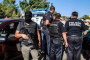 Desciende percepción de inseguridad en México al 73,7 % el mes de diciembre
