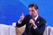Exjefe de Oficina niega que Peña Nieto recibiera sobornos del Chapo
