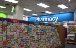 Nueva York prohíbe la venta de tabaco en las farmacias a partir de 1 de enero
