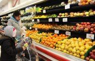 La inflación cierra 2018 en el 1,9 %