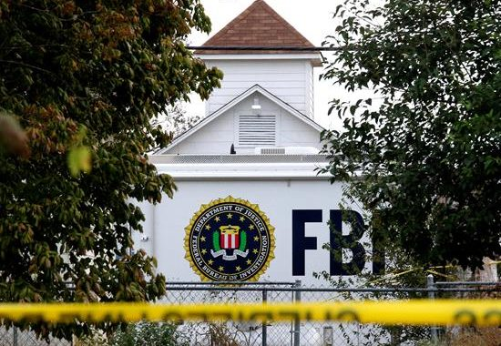 FBI investigó si Trump trabajaba