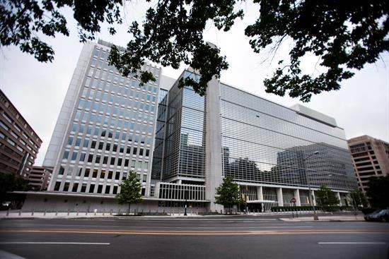 Trump, ante el reto de nombrar a un candidato aceptable para el Banco Mundial