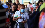 En México se prevé repunte de influenza en enero y febrero, dice especialista