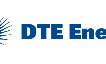 DTE energy intoxicación monóxido de carbono