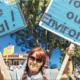 Democratic candidates environmental
