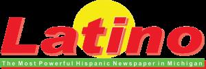 Latino press logo